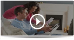 Sample WebPrez Video