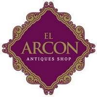 Logo Arcon