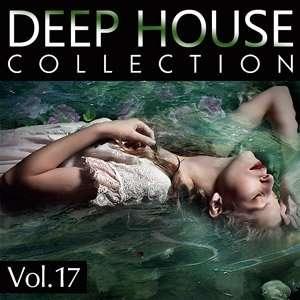 BbB9Gq Deep House Collection Vol.17 2015 - hitmusic indir