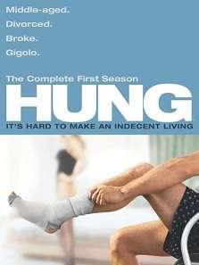 Hung Season 1