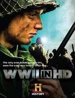 Chiến Tranh Thế Giới Thứ 2