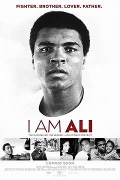 Ben Ali - I Am Ali - 2014 Türkçe Dublaj WEBRip XviD indir