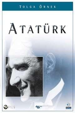 Atatürk Belgeseli - 2014 DVD5 Untouched indir