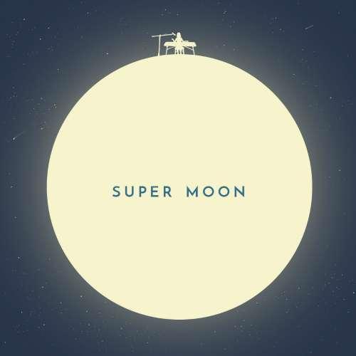 Super lunar yura mp3 download