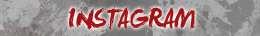 http://imageshack.com/a/img661/2292/CIq13d.png