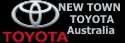 New Town Toyota Australia