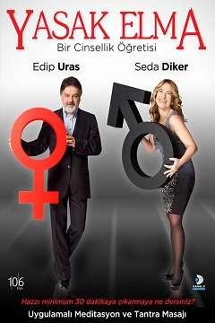 Yasak Elma - 2014 DVDRip indir