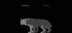 Summit and Katari