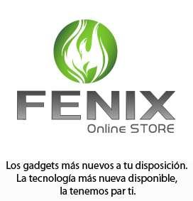 Fénix Online Store