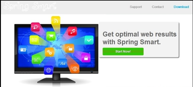 Remove Ads by Spring Smart