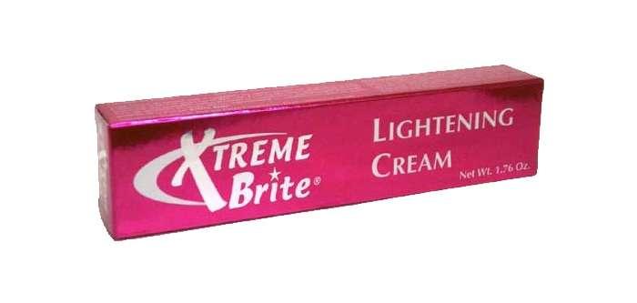 Xtreme Brite Exfoliating Soap 7oz (2-pack) Reviews 2019