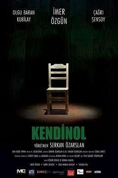 Kendinol - 2015 (Yerli Film) DVDRip indir