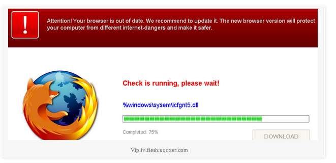 Remove Vip.lv.flesh.uqoxer.com
