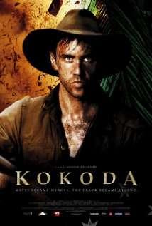 Cuộc Chiến Kokoda