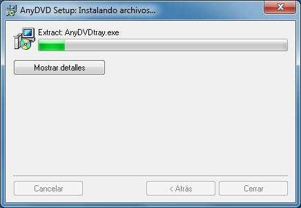 anydvd-hd-05