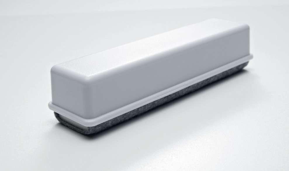Photo: Wisser magnetisch (sterk) voor glasborden