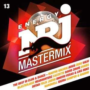 mFo08N Energy Mastermix Vol.13 - 2015 yabancı müzik indir