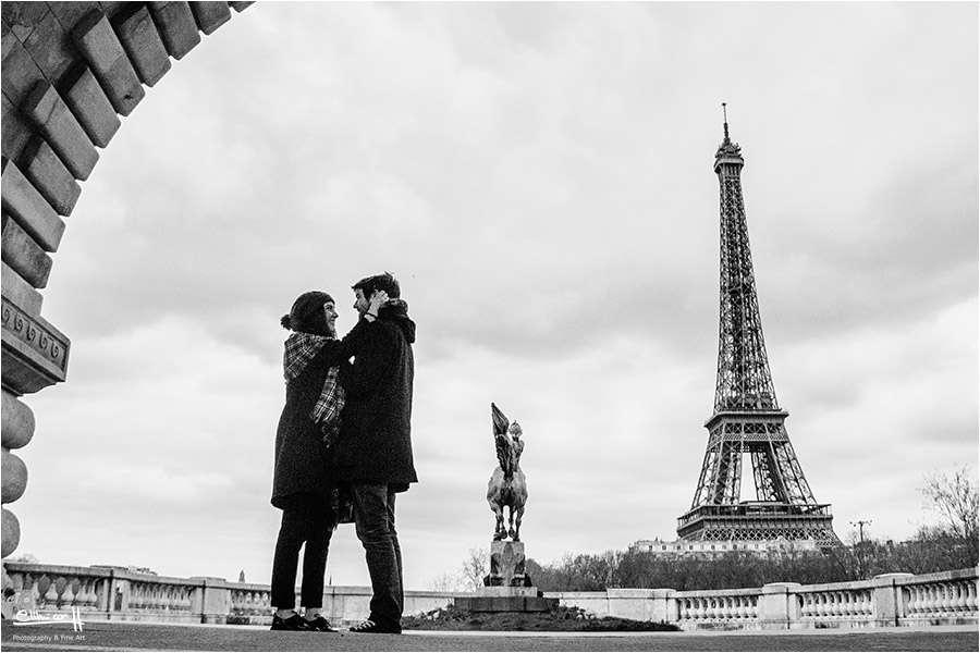 wedding-photos-paris-france-tower-eiffel
