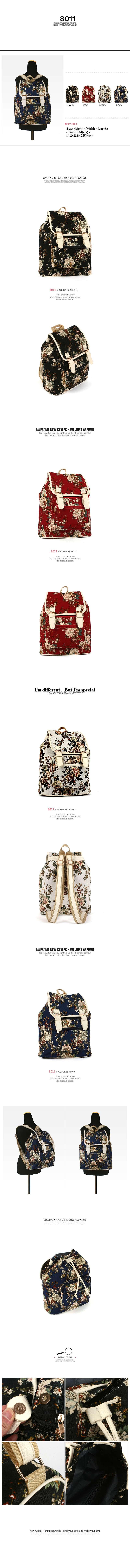 designer baby bag sale  college  designer