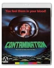 Contamination - Alien arriva sulla Terra (1980) FullHD 1080p Untoched AC3 ITA ENG - DDN