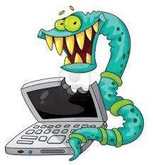 Удалить Adware.JS.Mplug.A