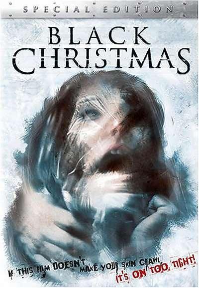 Black Christmas 1974