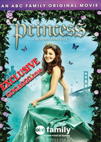 პრინცესა | Princess (ქართულად) [EXCLUSIVE]