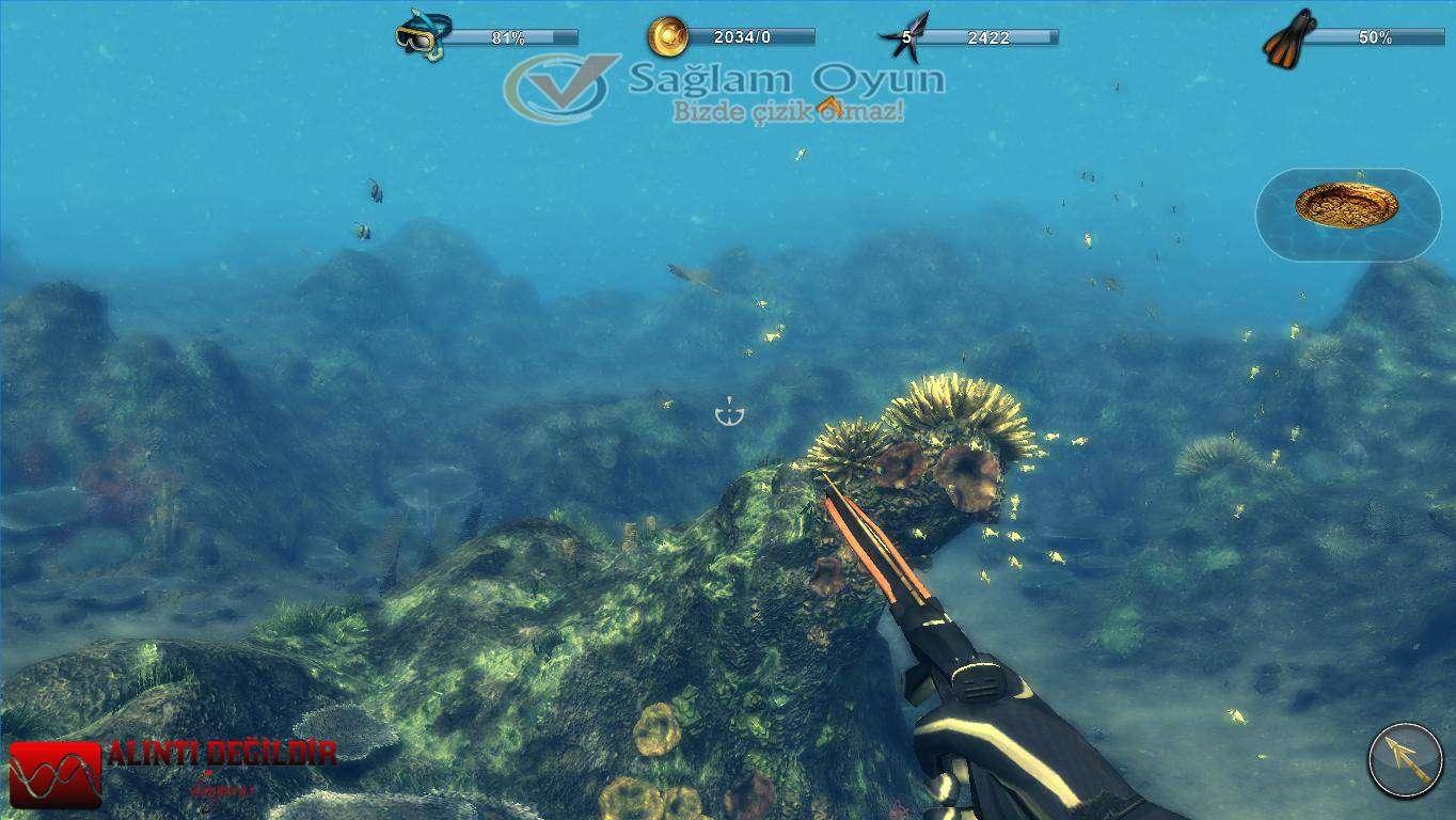 depth-hunter-2-deep-dive-full-tek-link-indir
