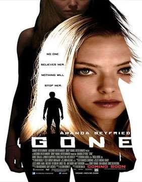 Gone ขีดระทึกเส้นตาย HD 2012