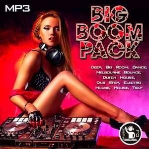 Big Boom Pack - 2015 Mp3 indir oAOwDI Big Boom Pack - 2015 Mp3 indir dj hits Müzik