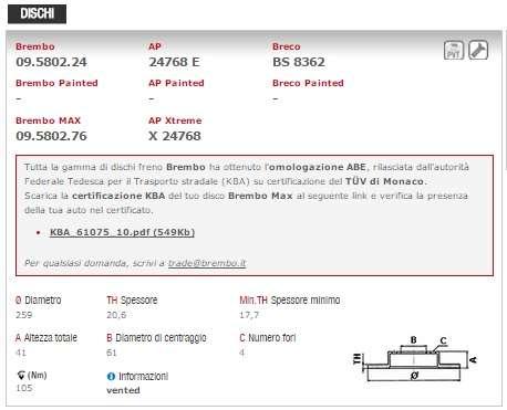 satz bremsscheiben und bel ge brembo renault clio 2 serie 1 5 dci von 01 anter ebay. Black Bedroom Furniture Sets. Home Design Ideas