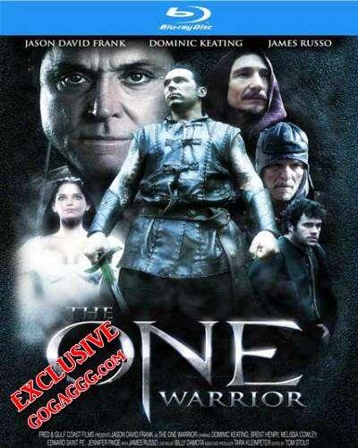 The One Warrior | მეომარი (ქართულად) [EXCLUSIVE]