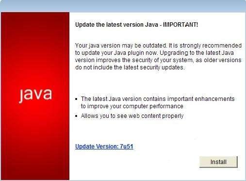 Verwijder Jdt.drivetool.net