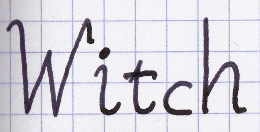 aBH0n8.jpg