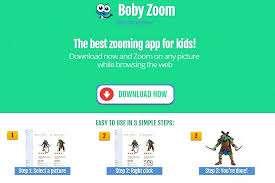 Remove BobyZoom