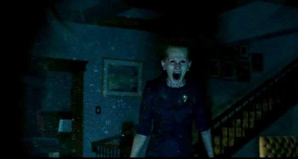 Peliculas de terror 2014 Ouija