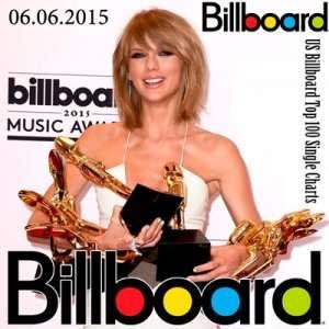 zeSTzO US Billboard Top 100 Single Charts 2015 indir