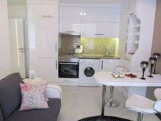 Продажа квартиры в Алании
