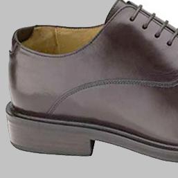 Re-heeling Shoes Ferndown