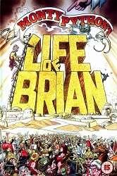 Cuộc Đời của Brian