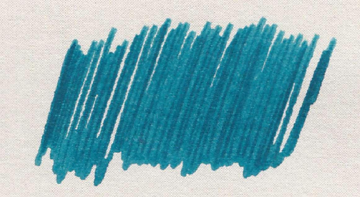 9mo4dm.jpg