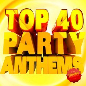 ItFgVn Top Club 40 January 2015 - hitmusic download