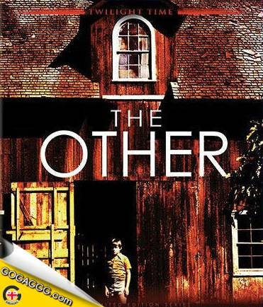 The Other | სხვა