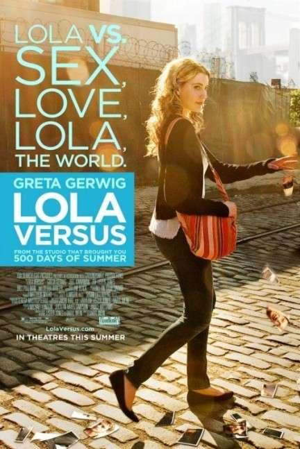 Lola Versus (2012) DVD 9 Copia 1:1 ITA ENG Subs.DDN