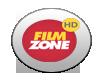 FilmzoneHD