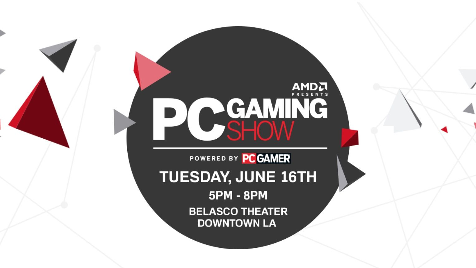 Conferencia PC