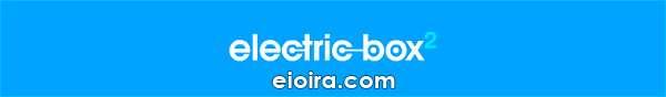 Electric Box 2 Logo