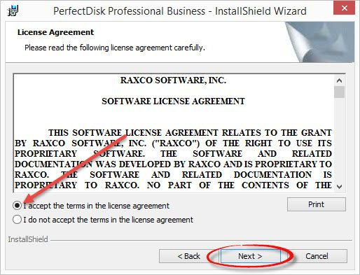 perfect-disk-professional-business-003
