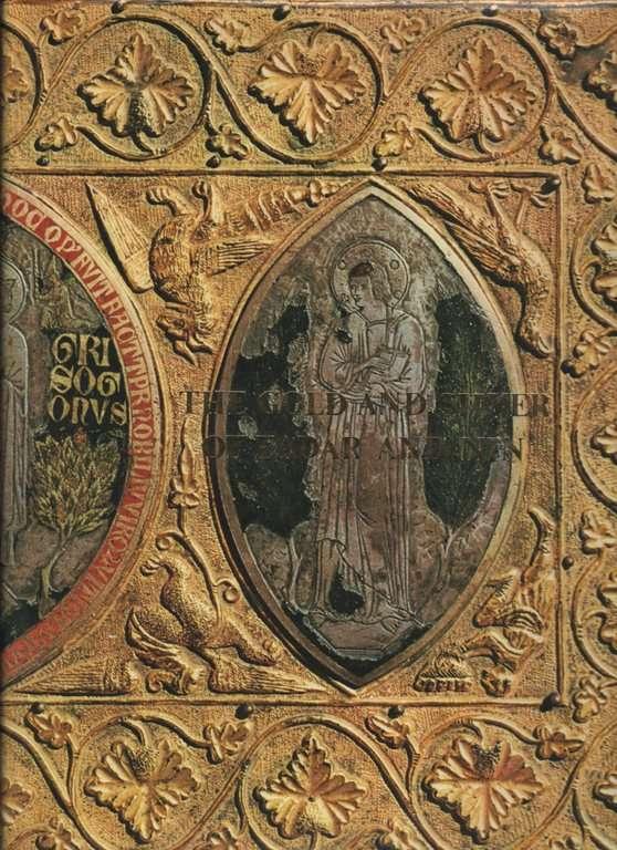 The Gold and Silver of Zadar and Nin., Krleza, Miroslav - Marijan Grgic - Mladen Grcevic