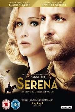 Serena - 2014 BluRay (720p - 1080p) DuaL MKV indir